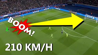Download Top 10 Fastest Shots Ever Video
