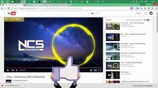 Download Como aumentar o volume do navegador (Extensão) Video