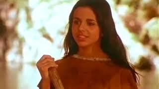 Download Můj přítel Vinnetou 07 (1980) Video
