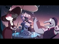Download Sing me to Sleep (Eclipsa and Toffee Tribute) Video