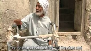 Download Traditional skills of building and sailing Iranian Lenj boats in the Persian Gulf Video