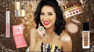 Download CURRENT BEAUTY FAVORITES | Jaclyn Hill Video