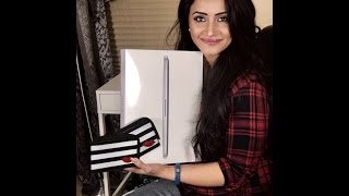 Download $2000 GIVEAWAY (MACBOOK PRO AND SEPHORA GIFT CARDS)||3 WINNERS Video