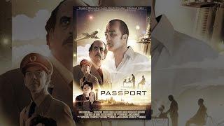 Download The Passport Video