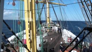 Download Voyage Kruzenshtern Video