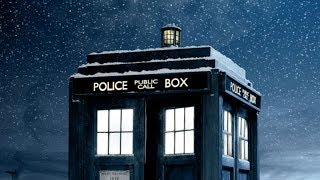 Download Doctor Who Christmas Special Spoiler - Learn Who Returns Video
