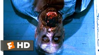 Download Dead Silence (2007) - Mortuary Massacre Scene (4/10) | Movieclips Video