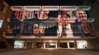 Download University of Waterloo celebrates 60 years of innovation Video