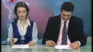 Download Gafe, Balbe si Prostii din Televiziunile Romanesti-1 Video