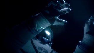 Download Алексей Леонов: поединок на орбите Video