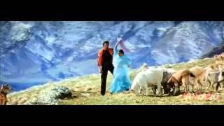 Download Na Tum Jano Na Hum Kaho Naa Pyaar Hai 2000 by sohano AR SUB Video