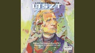 Download Grandes études de Paganini, S. 141: No. 3, La campanella Video