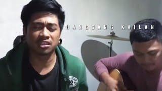 Download Hanggang Kailan - Orange & Lemons (Sean Oquendo feat. John Asis) Video