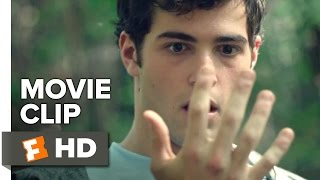 Download Max Steel Movie CLIP - This is Freaking Awesome! (2016) - Ben Winchell Movie Video