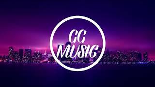Download RR MUSKURANE 2017 DJ RR FEAT JulieDo LBDJS RECORD Video