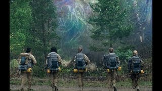 Download Kermode Uncut: Answers To Annihilation Video