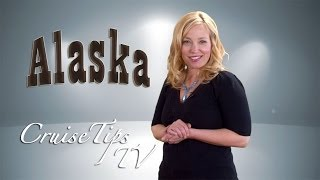 Download Cruise Tips TV Alaska Cruise Video