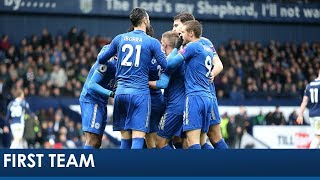 Download Goal Of The Season Contenders | 2017/18 | Leicester City Video