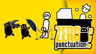 Download E3 2018 (Zero Punctuation) Video