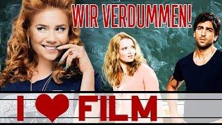 Download Deutsche Zuschauer sind DUMM!   I HEART FILM #24 Video