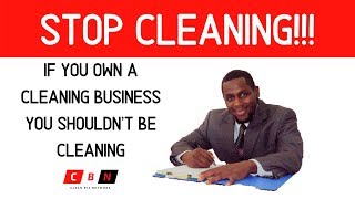 Download CLEAN YOURSELF SO IT GETS DONE RIGHT? WRONG!!! (CLASSIC***) Video