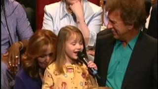 Download HOPPERS-Karlye mocking her mom Kim Hopper ″shouting time″ Video