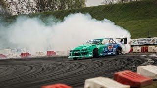 Download DriftMasters GP Round 1 Poznaň commented by #KRSTDRFT & Chose Video