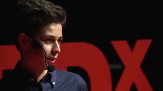 Download The Increasing Impact of Artificial Inteligence on Society | Juan Rojas | TEDxColegioAngloColombiano Video