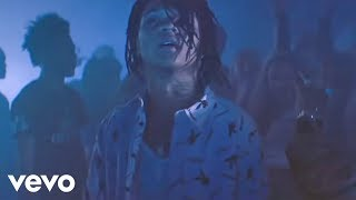 Download Rae Sremmurd - Look Alive Video