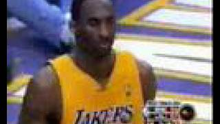 Download Kobe Bryant Top 10 Dunks & Moves Video