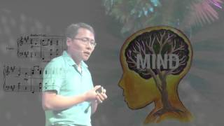 Download Everything is Connected - Here's How: | Tom Chi | TEDxTaipei Video