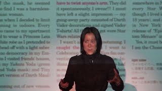 Download Seek and Seize Opportunities | Sachiko Nakagome | TEDxSophiaU Video