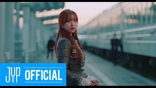 Download TWICE ″The Best Thing I Ever Did(올해 제일 잘한 일)″ TEASER TWICE Video