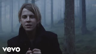 Download Tom Odell - I Know Video