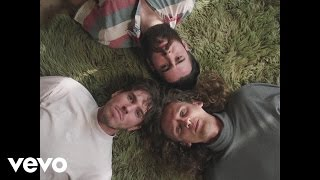 Download Banfi - Happy When You Go Video