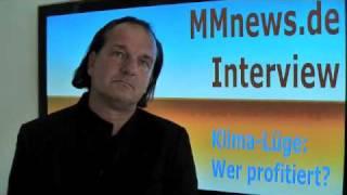 Download Andreas Popp DIE KLIMA LÜGE.m4v Video