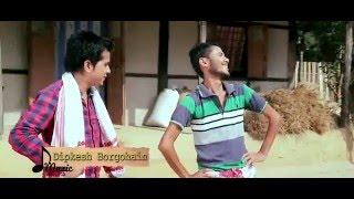 Download BHOOJ BHAT KHAU BOL by VREEGU KASHYAP Video