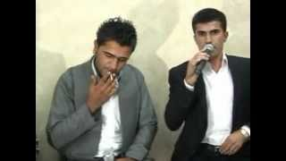 Download hama taqana 1 Video