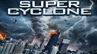 Download Force 12 Le dernier cyclone FILM COMPLET science fiction Video