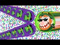 Download Agar.io Solo EPIC Take Over 36K+ NEW Update Bigger Map (Agario Funny Moments) Video