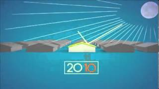 Download Cool Roofs In Europe: A Video Presentation Video