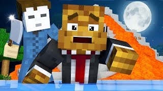 Download EVIL MICHAEL MYERS MURDER MINIGAME | Minecraft - Mod Battle (MIKE MYERS) Video