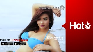 Download Swimsuit Issue This is how we do SWIMSUIT! Video