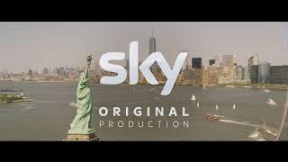 Download SKY ONE Bounty Hunters Video