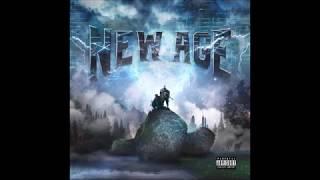 Download KSI & Randolph - New Age (Full Album) Video