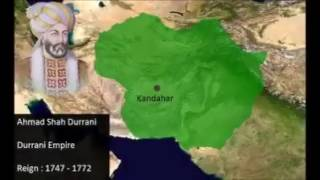 Download د افغانستان تاریخ★ Video