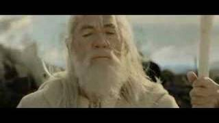 Download Sarumanın ölümü Video
