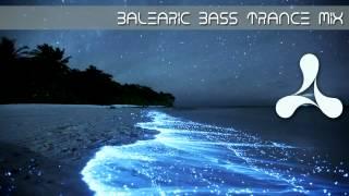 Download Eyeball Paul's Balearic Bass Trance Mix (97' - 2000) Video