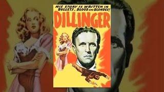 Download Dillinger Video