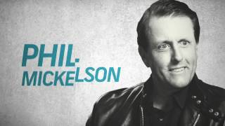 Download Phil Mickelson, Pt. 2 Video